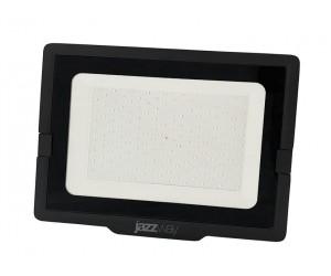 Прожектор светодиодный PFL-C3 10Вт 6500К IP65 Jazzway