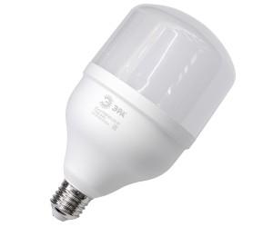 Лампа светодиодная LED smd POWER 30Вт-4000-Е27 ERA