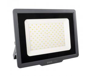 Прожектор светодиодный PFL-C3 50Вт 6500К IP65 Jazzway
