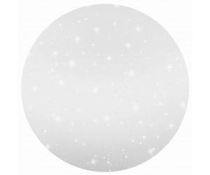 Светильник светодиодный Звезда СЛЛ 023 24Вт 6000K LEEK