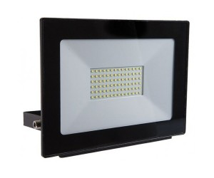 Прожектор светодиодный СДО-07-100 IP65 ASD