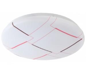 Светильник светодиодный  SPB-6 24Вт 4000К 1800Лм Slim 1 ЭРА
