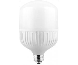 Лампа светодиодная LB-65 50Вт E27/E40 6400K Feron