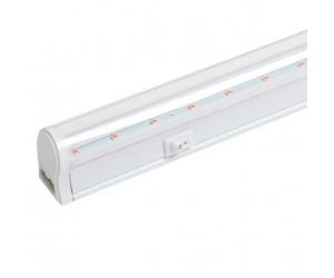Светильник светодиодный СПБ-T5-ФИТО 10Вт 230В 570мм IN HOME