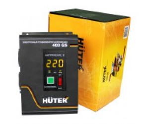 Стабилизатор 400GS HUTER